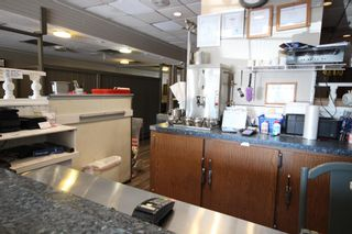 Photo 16: 4327 NORTH Road in Burnaby: Cariboo Business for sale (Burnaby North)  : MLS®# C8039511