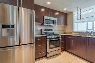 Photo 28: 3003 455 BEACH CRESCENT in Vancouver: Yaletown Condo for sale (Vancouver West)  : MLS®# R2514641