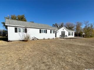 Photo 3: South Wiseton Acreage in Elrose: Residential for sale : MLS®# SK873952