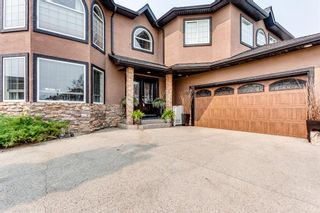 Photo 2: 226 Canoe Drive SW: Airdrie Detached for sale : MLS®# A1129896