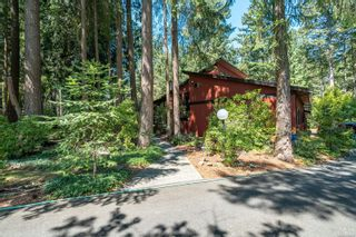 Photo 53: 888 Falkirk Ave in : NS Ardmore House for sale (North Saanich)  : MLS®# 882422