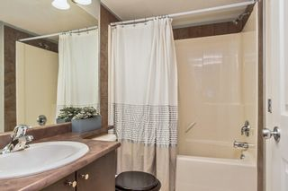 "Photo 15: 208 5474 198 Street in Langley: Langley City Condo for sale in ""SOUTHBROOK"" : MLS®# R2184043"