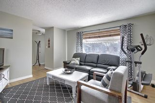 Photo 7: 56 Langton Drive SW in Calgary: North Glenmore Park Detached for sale : MLS®# A1081940