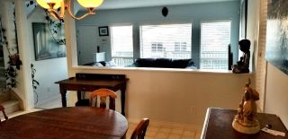 Photo 27: 1157 HYNDMAN Road NW in Edmonton: Zone 35 House for sale : MLS®# E4266521