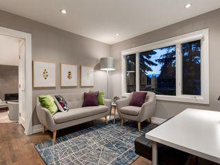 Photo 21: 4412 CORONATION Drive SW in Calgary: Britannia House for sale : MLS®# C4132058