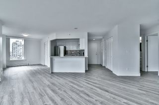"Photo 7: 1106 388 DRAKE Street in Vancouver: Yaletown Condo for sale in ""GOVERNOR'S TOWER"" (Vancouver West)  : MLS®# R2162040"