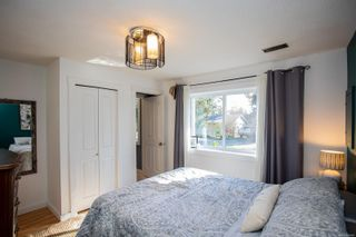 Photo 33: 3240 Crystal Pl in : Na Uplands House for sale (Nanaimo)  : MLS®# 869464