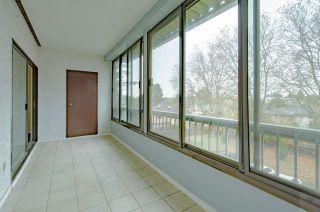 Photo 13: 313 8760 NO. 1 ROAD in Richmond: Boyd Park Condo for sale : MLS®# R2518137