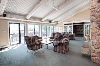 Photo 24: 1235 78 Quail Ridge Road in Winnipeg: Heritage Park Condominium for sale (5H)  : MLS®# 202118267