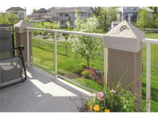 Photo 34: 322 Lakeside Green Place: Chestermere House for sale : MLS®# C4001857