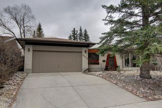 Photo 35: 6916 Silverview Road NW in Calgary: Silver Springs Detached for sale : MLS®# A1099138