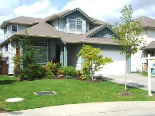 Photo 2: 22365 49A Ave in Langley: Home for sale