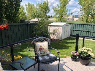 Photo 11: 1860 ROBERTSON Crescent SW in Edmonton: Zone 55 House for sale : MLS®# E4260200