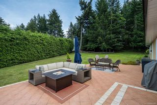 Photo 30: 1555 Sylvan Pl in North Saanich: NS Lands End House for sale : MLS®# 841940