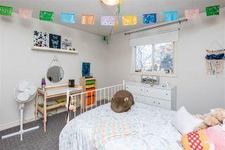 Photo 22: 31 MILBURN Crescent: Sherwood Park House for sale : MLS®# E4229335
