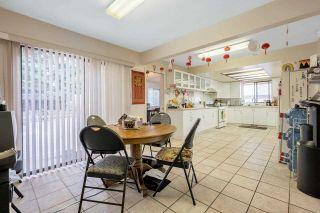 Photo 11: 7371 SCHAEFER Avenue in Richmond: Broadmoor House for sale : MLS®# R2587786