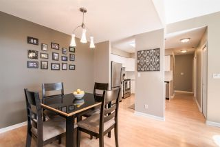 "Photo 6: 308 5375 VICTORY Street in Burnaby: Metrotown Condo for sale in ""The Courtyard"" (Burnaby South)  : MLS®# R2384552"