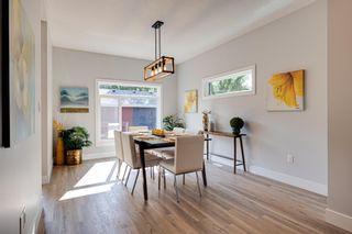 Photo 10: 10207 79 Street in Edmonton: Zone 19 House for sale : MLS®# E4262674