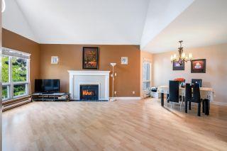 Photo 4: 306 7459 MOFFATT Road in Richmond: Brighouse South Condo for sale : MLS®# R2625229