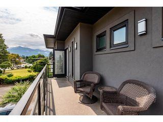 Photo 24: 6549 FERN Street in Chilliwack: Sardis West Vedder Rd House for sale (Sardis)  : MLS®# R2618562