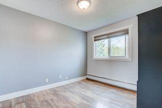 Photo 26: 320 24 JUBILEE Drive: Fort Saskatchewan Condo for sale : MLS®# E4248824
