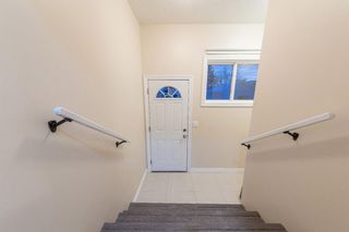 Photo 25: 129 20 Avenue NE in Calgary: Tuxedo Park Detached for sale : MLS®# A1066755