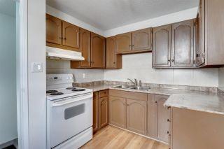 Photo 6: 12212 146 Avenue in Edmonton: Zone 27 House for sale : MLS®# E4240511