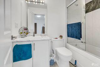 Photo 22: 12515 97 Avenue in Surrey: Cedar Hills House for sale (North Surrey)  : MLS®# R2620978