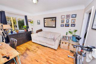 Photo 8: 1729/1731 Bay St in : Vi Jubilee Full Duplex for sale (Victoria)  : MLS®# 874491