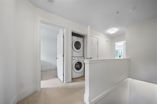 """Photo 17: 57 12161 237 Street in Maple Ridge: East Central Townhouse for sale in """"Village Green"""" : MLS®# R2454363"""