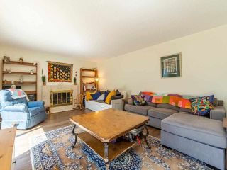 Photo 12: 55 3031 WILLIAMS ROAD in Richmond: Seafair Townhouse for sale : MLS®# R2584254