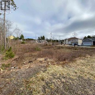 Photo 1: Lot 8 Acorn Drive in Bridgewater: Vacant Land for sale : MLS®# 201711021