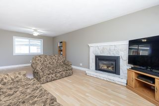 Photo 6: 682 Peto Crt in : SW Glanford House for sale (Saanich West)  : MLS®# 883176