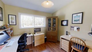 """Photo 7: 1046 EDGEWATER Crescent in Squamish: Northyards House for sale in """"EDGEWATER CRESCENT"""" : MLS®# R2451801"""
