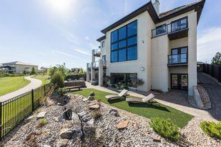 Photo 45: 3019 61 Avenue NE: Rural Leduc County House for sale : MLS®# E4247389