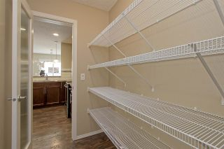 Photo 6: Windermere in Edmonton: Zone 56 House Half Duplex for sale : MLS®# E4108390