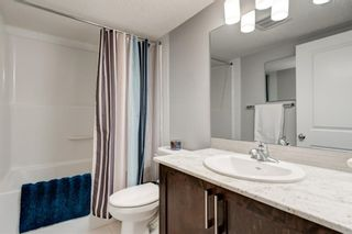 Photo 23: 1485 Legacy Circle SE in Calgary: Legacy Semi Detached for sale : MLS®# A1091996