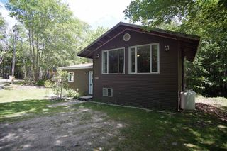 Photo 1: 1380 Canada Hill Road in Canada Hill: 407-Shelburne County Residential for sale (South Shore)  : MLS®# 202112231