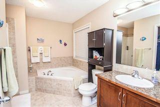 Photo 19: 3 Cimarron Vista Circle: Okotoks Detached for sale : MLS®# C4286640