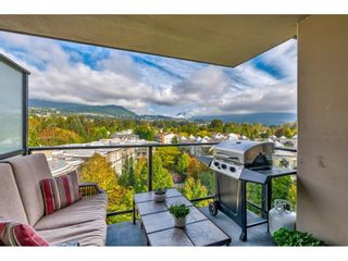"""Photo 19: 902 2959 GLEN Drive in Coquitlam: North Coquitlam Condo for sale in """"PARC"""" : MLS®# R2506368"""