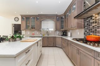 """Photo 12: 4333 N AUGUSTON Parkway in Abbotsford: Abbotsford East House for sale in """"Auguston"""" : MLS®# R2615586"""