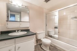 Photo 9: 203 6420 BUSWELL Street in Richmond: Brighouse Condo for sale : MLS®# R2137140