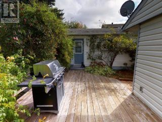 Photo 17: 6963 SURREY STREET in Powell River: House for sale : MLS®# 16138