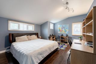 Photo 27: 336 Bartlet Avenue in Winnipeg: Riverview Residential for sale (1A)  : MLS®# 202119177