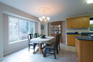 Photo 15: 441 NAISMITH Avenue: Harrison Hot Springs House for sale : MLS®# R2031703