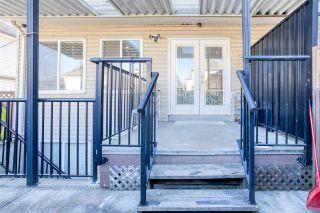 Photo 16: 7118 144 Street in Surrey: East Newton 1/2 Duplex for sale : MLS®# R2588083