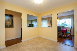 Photo 12: 315 33090 GEORGE FERGUSON Way: Condo for sale in Abbotsford: MLS®# R2526126