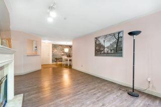 "Photo 7: 117 7161 121 Street in Surrey: West Newton Condo for sale in ""HIGHLANDS"" : MLS®# R2398120"