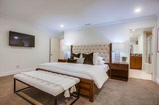 Photo 28: LA JOLLA House for sale : 6 bedrooms : 987 Muirlands Vista Way