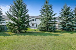 Photo 41: 426 Riverview Green: Cochrane Detached for sale : MLS®# A1132015